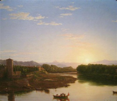 1428793116_view-on-the-arno-near-florence.jpg