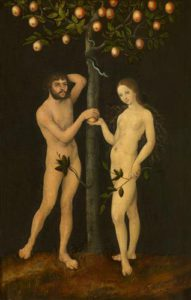 1428793284_adam-and-eve-adam-i-eva.jpg