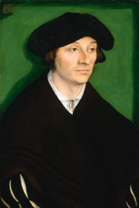 1428793300_portrait-of-a-man-muzhskoy-portre.jpg