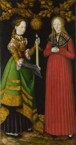 1428793620_saints-genevieve-and-apollonia.jpg