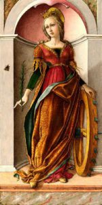 1428793656_saint-catherine-of-alexandria.jpg