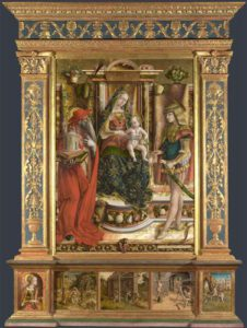 1428793670_altarpiece-from-s.-francesco-dei-zoccola.jpg
