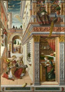 1428793683_the-annunciation-with-saint-emidius.jpg