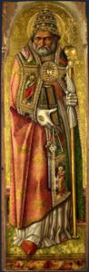 1428793723_saint-nikolas-is-bara.jpg