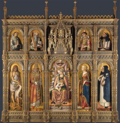 1428793736_the-demidoff-altarpiece.jpg