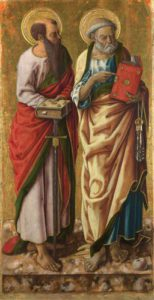 1428793753_saints-peter-and-paul.jpg