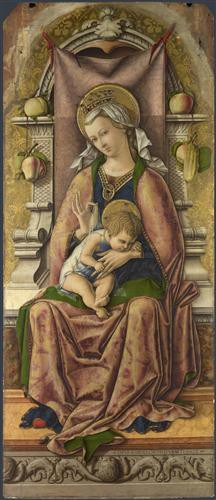 1428793765_the-virgin-and-child.jpg