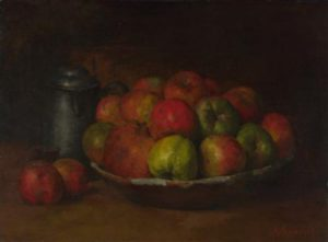 1428793805_still-life-with-apples-and-a-pomegranate.jpg