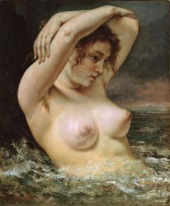 1428793810_the-woman-in-the-waves.jpg