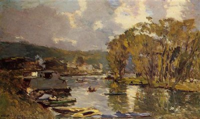 1428794011_the-small-art-of-the-seine-at-bas-meudon.jpg