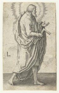 1428794429_apostol-iuda-tadeush.jpg