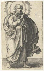 1428794442_apostol-petr.jpg