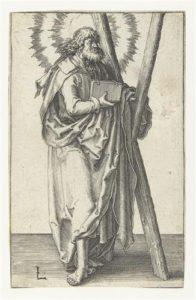 1428794489_apostol-andrey.jpg