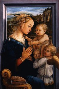 1428795331_madonna-and-child-with-two-angels.jpg