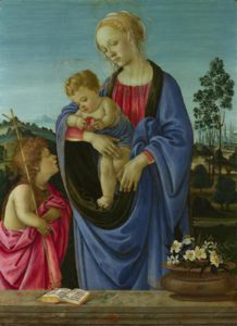 1428795337_the-virgin-and-child-with-saint-john.jpg