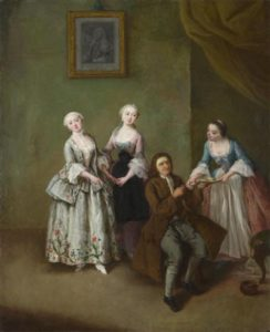 1428795352_an-interior-with-three-women-and-a-seate.jpg
