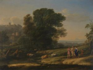 1428795376_landscape-with-cephalus-and-procris-reun.jpg