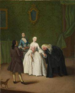 1428795378_a-nobleman-kissing-a-ladys-hand.jpg