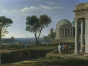 1428795381_landscape-with-aeneas-at-delos.jpg