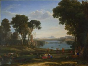 1428795397_landscape-with-the-marriage-of-isaac-and.jpg