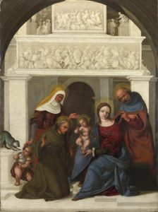 1428795657_the-holy-family-with-saint-francis.jpg