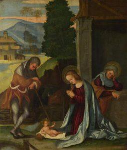 1428795690_the-nativity.jpg