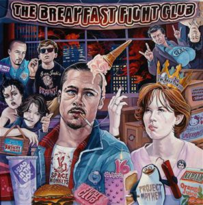 1428795721_the-breakfast-at-the-fight-club.-.jpg