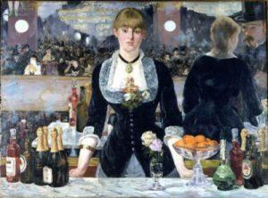 1428795797_bar-folies-bergere-1881-1882.-.jpg