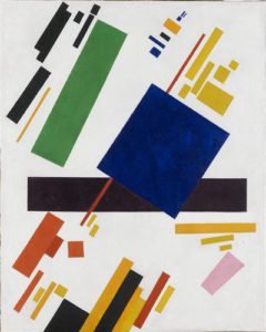 1428795807_suprematist-composition-supremat.jpg
