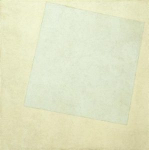 1428795824_suprematist-composition-white-on-white.jpg