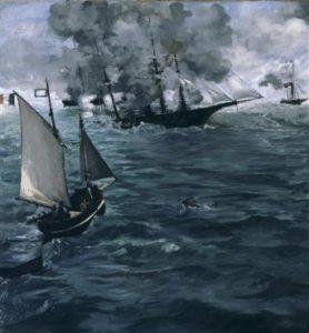 1428795854_battle-of-the-kearsarge-and-the-alabama.jpg