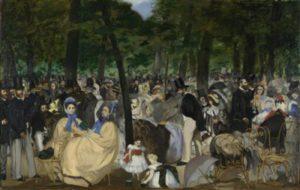 1428795861_music-in-the-tuileries-gardens.jpg