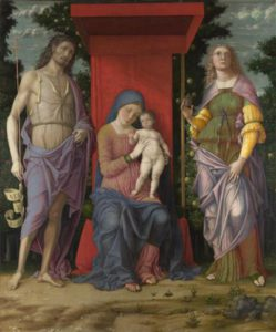 1428795952_the-virgin-and-child-with-saints.jpg