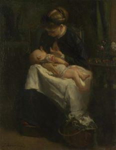 1428796158_a-young-woman-nursing-a-baby.jpg