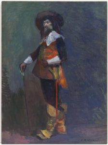 1428796237_the-musketeer.jpg