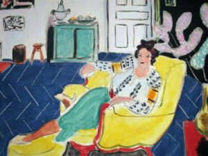 1428796268_woman-seated-in-an-armchair.jpg