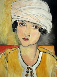 1428796300_lorette-with-turban-and-yellow-jacket.jpg