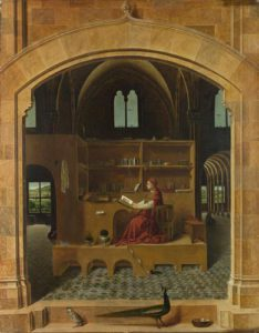 1428796415_saint-jerome-in-his-study.jpg