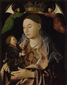 1428796421_the-virgin-and-child.jpg