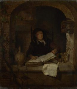 1428796463_an-old-woman-with-a-book.jpg