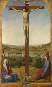 1428796491_christ-crucified.jpg