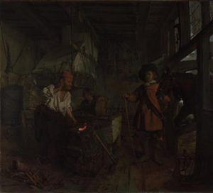 1428796502_the-interior-of-a-smithy.jpg