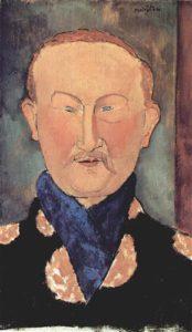 1428796757_portrait-of-leon-bakst.jpg