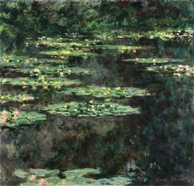 1428796994_water-lilies-vodyanye-lilii.jpg