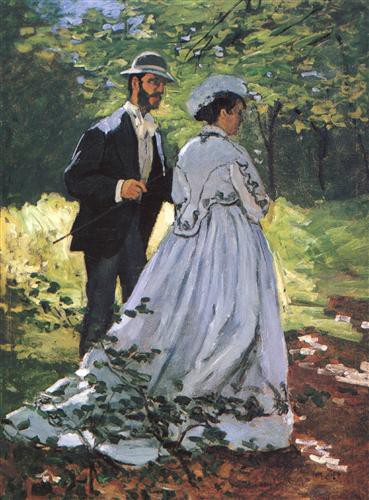 1428797159_the-walkers-bazille-and-camille.jpg