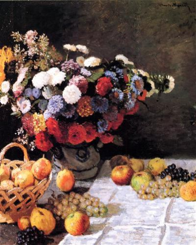 1428797312_still-life-with-flowers-and-fruits.jpg