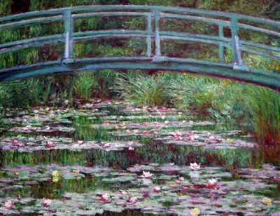 1428797394_the-japanese-footbridge.jpg