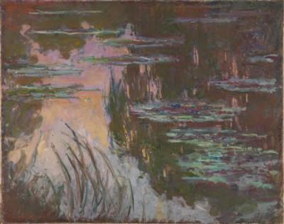 1428797444_water-lilies-setting-sun.jpg