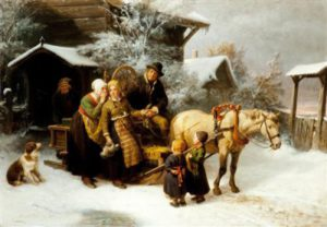 1428797802_leaving-home-dalecarlian-scene.jpg