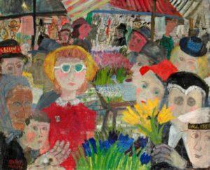 1428797841_blomstermarknad-i-hagalund.jpg